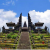 busaki 寺院