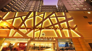 Park_Hotel_Hong_Kong_-_Main_Entrance