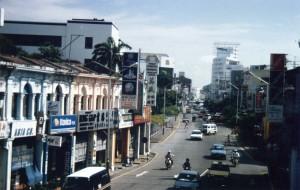 pen_penang_georgetown_street