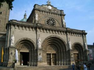 church01l
