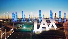 LAX-Pylons-jp